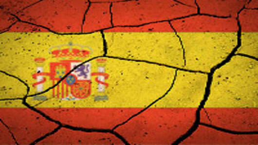 spain_flag_cracked_200.jpg