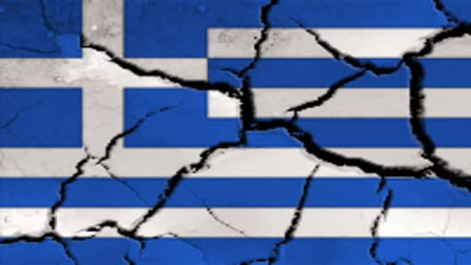 greece_flag_cracked_200.jpg