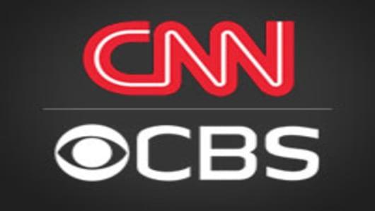 cnn_cbs_logo_200.jpg