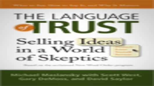 Language_of_Trust_Cover-Image.jpg