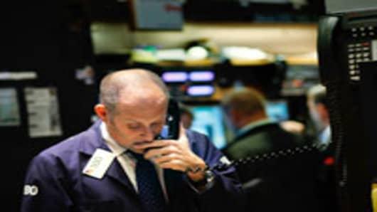 NYSE_trader_worried7_200.jpg