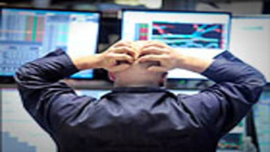 trader_stressed_140.jpg