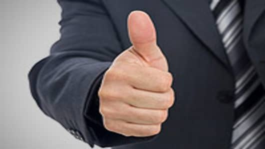 thumb_up_200.jpg
