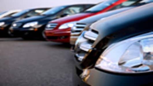 car_dealership2_140.jpg