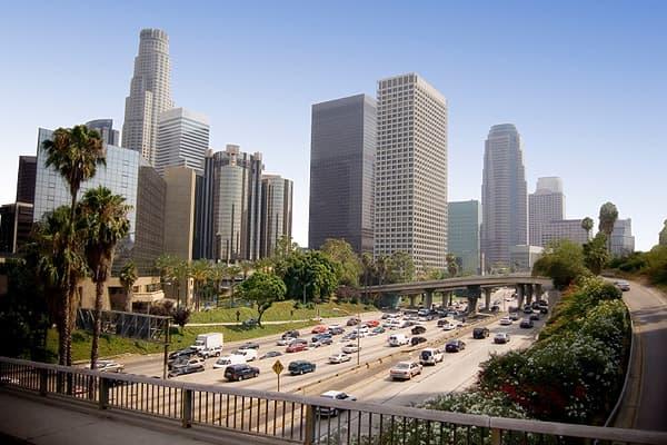 SS_best_cities_for_grads_LA.jpg
