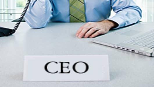 businessman_name_ceo_200.jpg