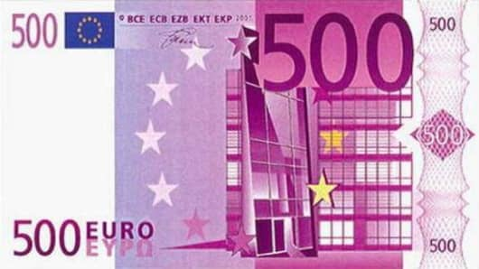 euro500.jpg