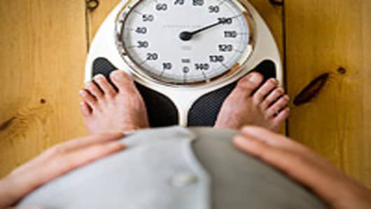 obesity_scale_200.jpg