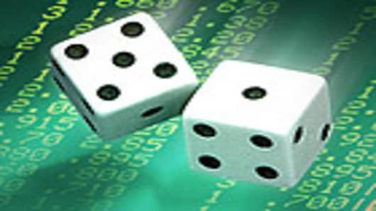 dice_stock_chart_140.jpg