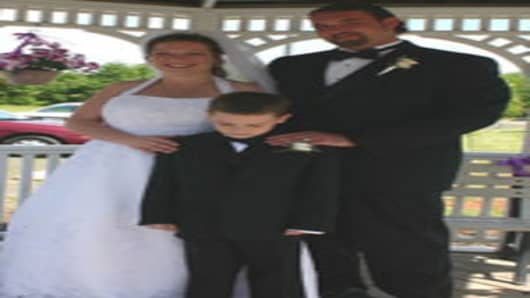 ruined_wedding.jpg