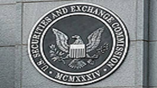Securities_Exchange_Comm_140.jpg