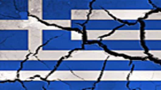 greece_flag_cracked_140.jpg