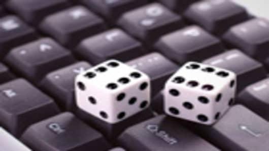online_gambling_1_140.jpg