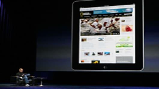 apple_tablet_iPad_5n_200.jpg