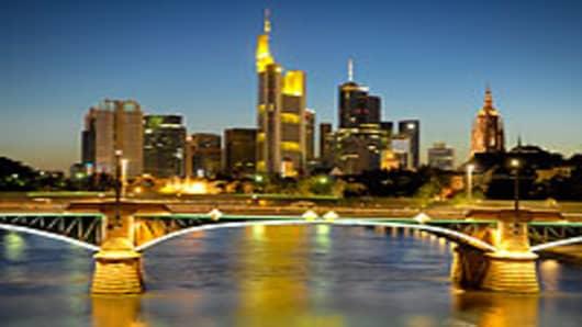 germany_cityscape_200.jpg
