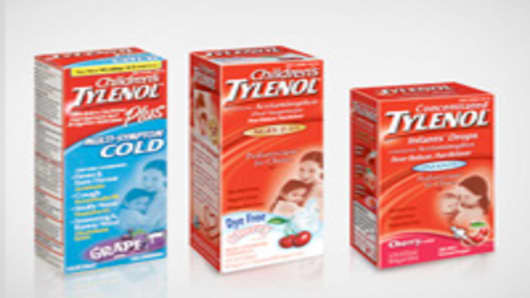 tylenol_childrens_200.jpg