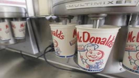 McDs_Milkshake.jpg