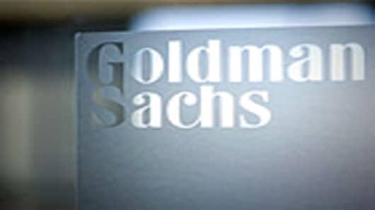 Goldman_Sachs_sign_140.jpg