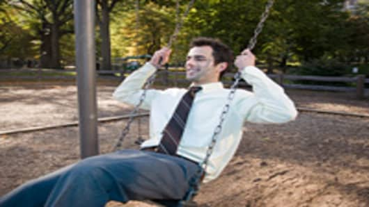 man_on_swing_200.jpg