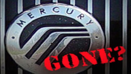 mercury_car_gone_200.jpg