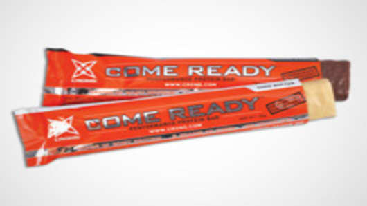 come_ready_bars_200.jpg