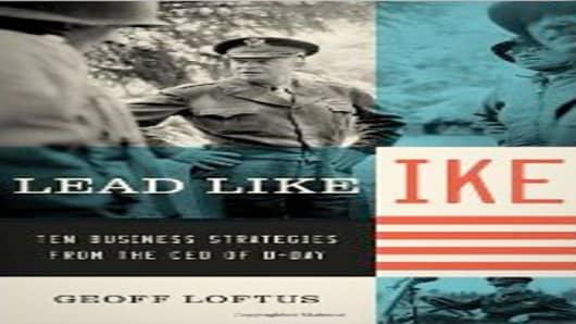 lead_like_ike.jpg