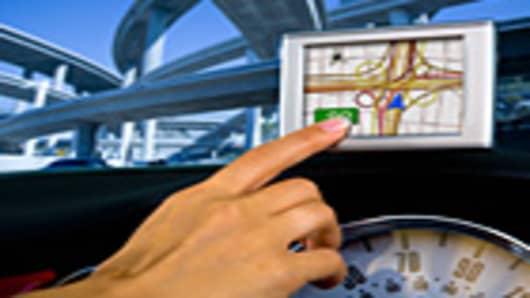 car_dash_GPS_140.jpg