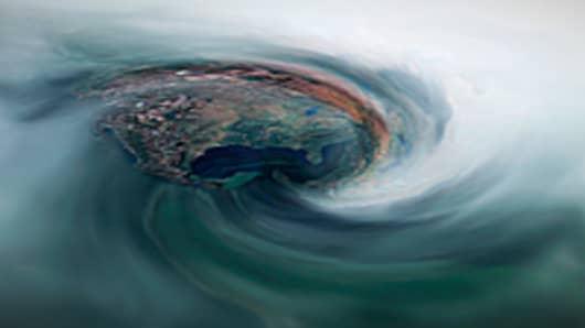 hurricane_US_200.jpg