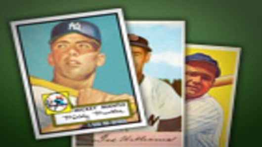 baseball_cards_140.jpg