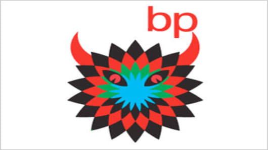 BP_logo_horns2.jpg