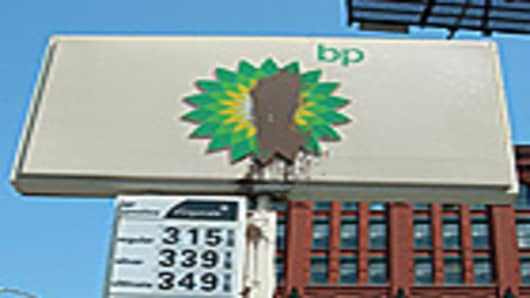 BP_sign_splatter_140.jpg