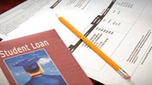 student_loan2_200.jpg
