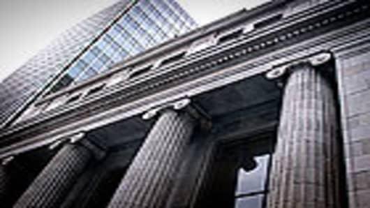 bank_columns_140.jpg