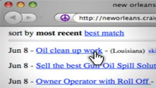 craigslist_oil_jobs_200.jpg