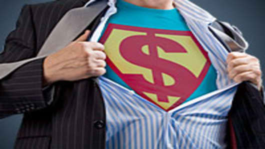 businessman_superman_200.jpg