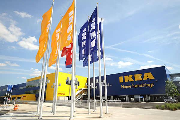 SS_green_companies_IKEA.jpg
