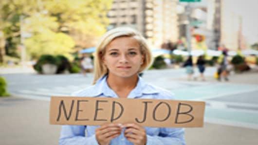 need_job_200.jpg