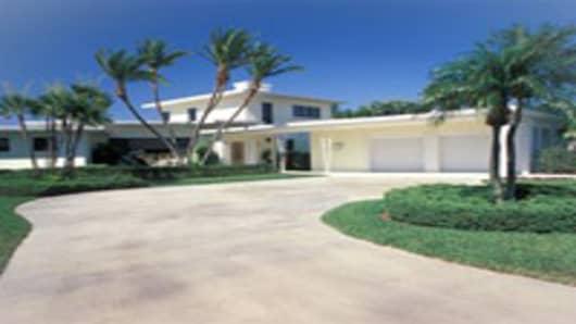 Florida_home_200.jpg