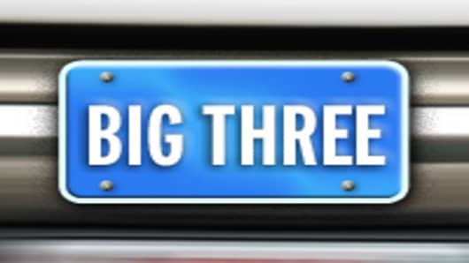 big_three.jpg