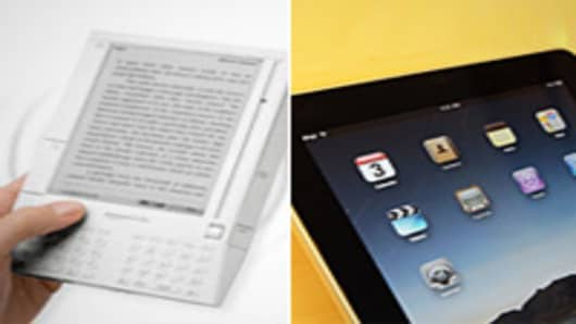 kindle_ipad_200.jpg