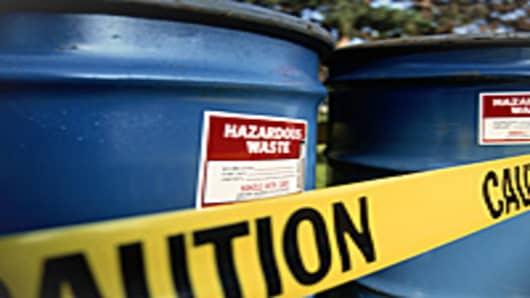 hazardous_waste_200.jpg