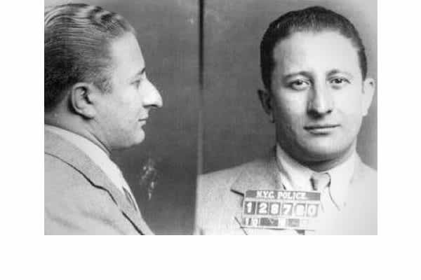 """Known as """"The Boss of Bosses,"""" Carlo Gambino ran the New York mafia family that still uses his name from 1957 to 1976. Law-enforcement officials said he commanded the largest, richest and strongest mafia family in the United States, """"exerted great influence on the other four New York families and dominated the national commission that sets policy for all 26 mafia families in the country,"""" according to his 1976 obituary in The New York Times.Unlike other well-known mafia bosses who ended their ca"""