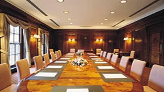 exec_boardroom_200.jpg