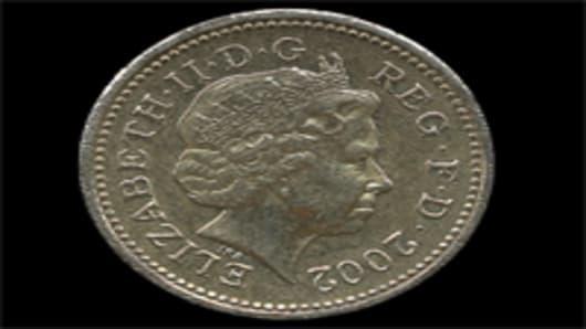 pound_coin_200.jpg