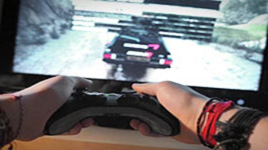 video_game_playing_200.jpg
