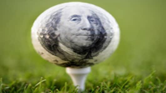golf_hundred_dollar_200.jpg