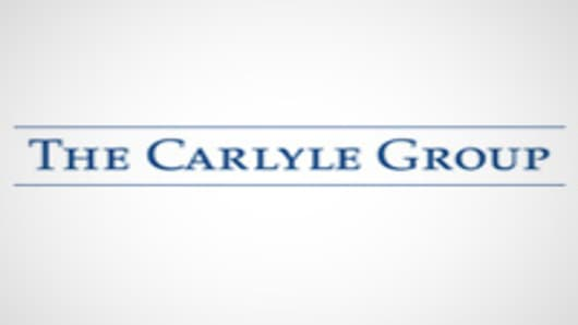 carlyle_group_200.jpg