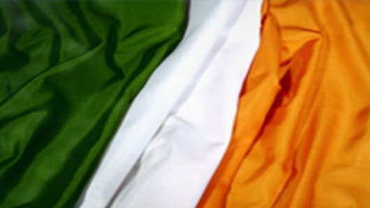 ireland_flag_2_200.jpg