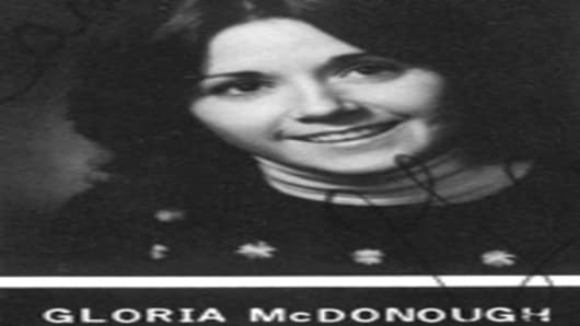 mcdonough_gloria_highschool_150.jpg