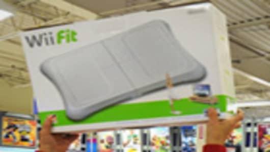 Wii_fit_140.jpg